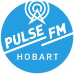 Pulse FM 87.6 FM Australia, Hobart