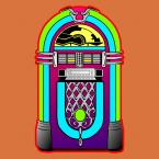 Radio Jukebox Australia