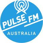 Pulse FM Australia 202.928 DAB Australia
