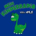 Radino Kinderradio 103.2 FM Austria, Vienna