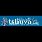 TSHUVAfm.com | Hebrew - Hebreo Radio LIVE! Israel
