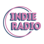RadioChat Indie Digital Singapore