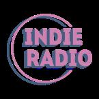 RadioChat Indie Digital Singapore
