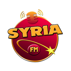 SyriaFM Syria