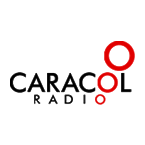 Caracol Radio (Pereira) 950 AM Colombia, Armenia