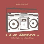 La Retro Radio Chile