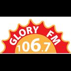 Glory 106.7 FM Uganda