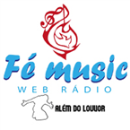 Rádio Fé Music Brazil