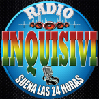 RADIO INQUISIVI BOLIVIA Brazil
