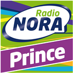 NORA Prince Stream Germany