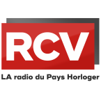 RCV 105.0 FM France, Besançon
