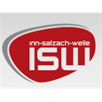 Radio ISW (Inn-Salzach-Welle) 89.35 FM Germany, Eching
