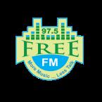 Free FM 97.5 FM Ghana, Techiman