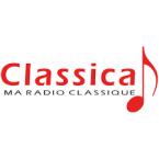 Radio Classica Guyane 106.8 FM French Guiana, Cayenne