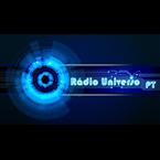 Radio Universo PT Portugal