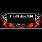 firespeedradio Germany