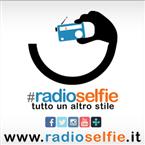 Radio Selfie Canada