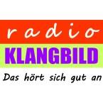 Radio Klangbild Germany