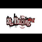 El Bloke 106.7 106.7 FM Dominican Republic, Santiago de los Caballeros