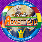 RADIO ADVENTISTA Bolivia