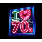 All Hit 70's USA