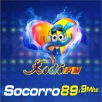 Xodó FM Aracaju 89.9 FM Brazil, Aracaju