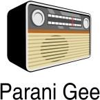 Parani Gee Sri Lanka