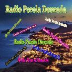 Rádio Pérola Dourada Portugal