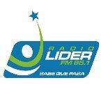 Lider FM Chile 95.1 FM Chile, San Felipe