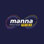 Manna FM 98.6 95.8 FM Hungary, Budapest