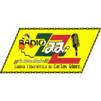 RadioZaaZ USA