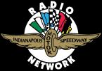 IndyCar Radio USA