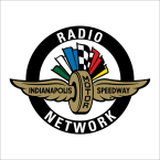 IndyCar Radio United States of America