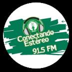 Conectando Estéreo 91.5 FM Colombia, Ibagué