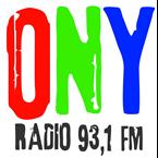 Radio ONY Poland