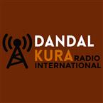 Dandal Kura Radio International Nigeria