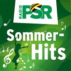 RADIO PSR Sommerhits Germany