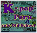 Kpop Peru Peru