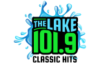 101.9 The Lake 101.9 FM United States of America, Heber Springs