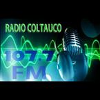 RADIO COLTAUCO FM CHILE 107.7 FM Chile, Rancagua