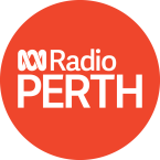 ABC Radio Perth 720 AM Australia, Perth