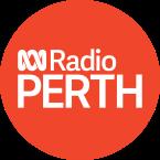 ABC Radio Perth 720 AM Australia, Perth