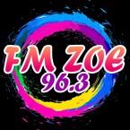 FM Zoe 96.3 Argentina