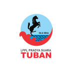 Radio Pradya Suara FM Tuban Indonesia
