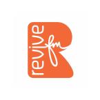 ReviveFM United Kingdom