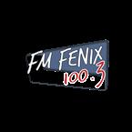 FM Fénix 93.1 FM Argentina, Martinez
