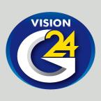 Visión G24 Radio Dominican Republic