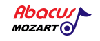 Abacus fm Mozart United Kingdom