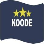 Koode Radio International Nigeria