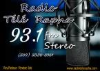 RadioTeleRapha Haiti